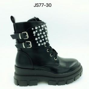 JS77-30
