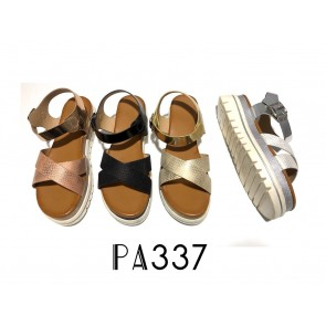 PA337