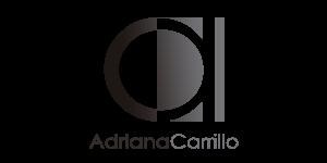 Adriana Carrillo